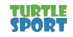 logo_TurtleSport
